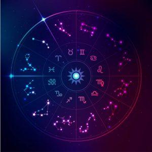 Horoskopski podznak