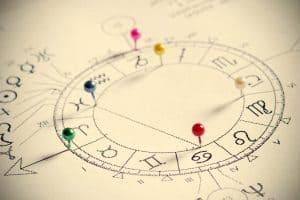Natalna astrologija